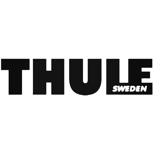 Thule-Cycling-Vinyl-Decal-Sticker__79715.1511168704