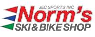 normsskibike.com